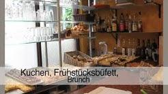Brunch Bad Homburg V D Höhe Altstadt Café - Inh. Ulrich Kaufmann