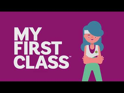 Getting ready to Become a Zumba Instructor - Join the ZIN Family - Maria Browning
