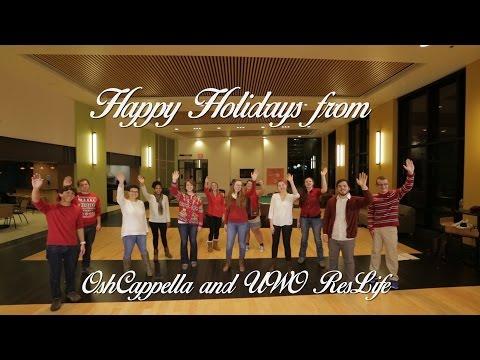 Doo Wop Christmas Songs Songs Mp3 Download – VeraBeautify.me