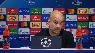 EMBARASSING | Pep Guardiola BACKTRACKS On Sadio Mane DIVING Claim