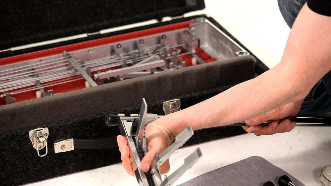 small resolution of how to set up a pedal steel guitar pedal steel guitar