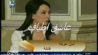 سوريا - العار للفنانين السوريين Syrian artists to shame