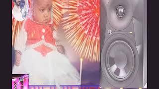 DJ ममता साउणड हेंगाैली दरभंगा