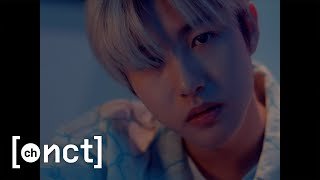 Download Cover|RENJUN - FOOLS (Troye Sivan)