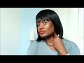 ORANGE LIPSTICKS FOR BLACK WOMEN ! high cheekbones