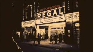 """RUNAMUK PRODUCTIONS"" PRESENTS [HIPHOP, NEO SOUL, RNB, & FILM MUSIC] - BEAT TAPE"