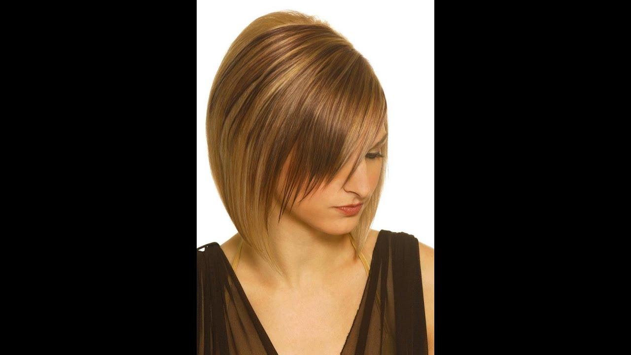 LadiesHaircut  Haare schneiden bitteNeu HCV60 LHV4