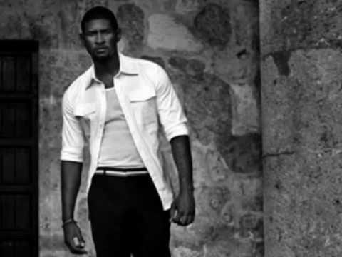 Usher - Love em All