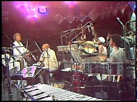 Don Ellis 1977 (09) Niner Two Part 2