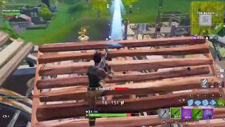 Fortnite Cheating+ UNBAN METHOD | BUY IN DESC