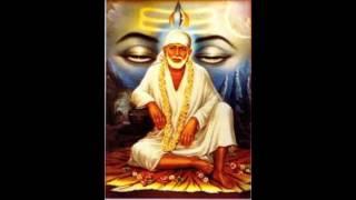 sri shirdi sai prabhatha aarathi in malayalam