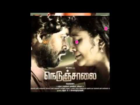 Naan Thanda (2013): Tamil MP3 All Songs Free Direct Download 128 Kbps & 320 Kbps
