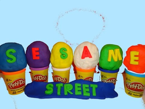 sesame-street-play-doh-6-characters-elmo-cookie-monster-eggs-surprise-big-bird