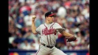You'll Be Surprised by Who Was the Toughest Out for Hall of Famer Greg Maddux | The Dan Patrick Show