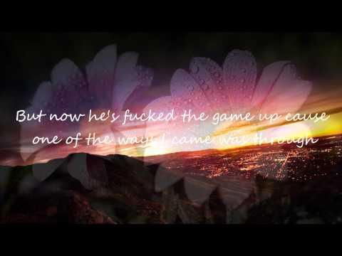Eminem - Listen to your heart Lyrics [HD]