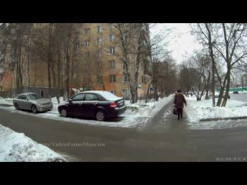 Как доехать до ленинского проспекта 37