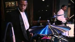 "Bobby ""Blue"" Bland - Ain't No Sunshine When She's Gone https://malaco.lnk.to/JwoFXID www.malaco.com."