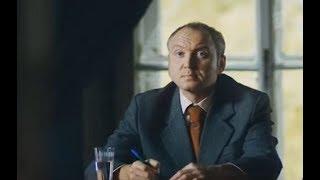 Непокорная 5 серия, содержание серии, смотреть онлайн русский сериал