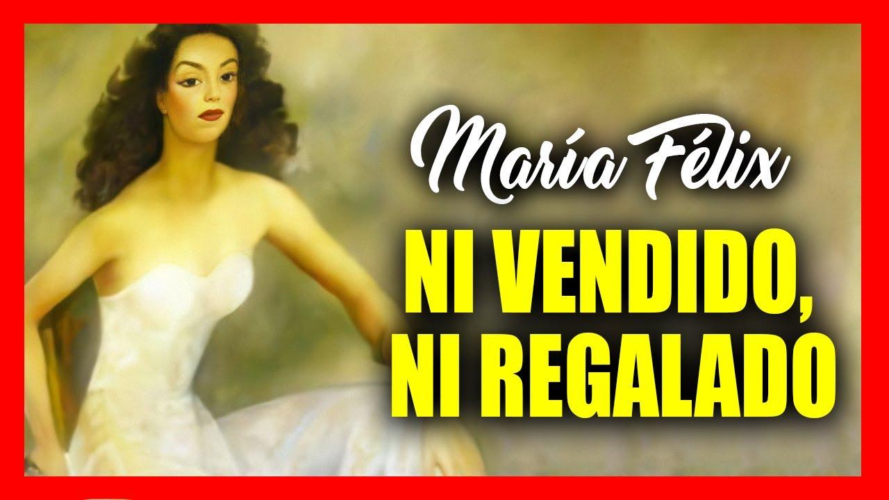 MARÍA FÉLIX VLOGS # 107 NI VENDIDO, NI REGALADO (Cuadro Diego Rivera)
