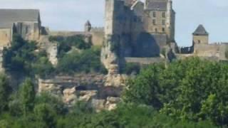 Périgueux et le Périgord Era Sombre Day The Champions