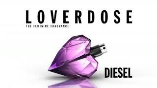 Loverdose L'Eau De Toilette by Diesel