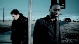 Lighthouse Family will be performing at Montecasin...