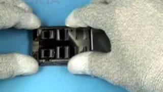 Ремонт телефона NOKIA  : 6500 c video b(http://www.bormotuhi.net/showthread.php?t=12939., 2011-06-17T14:03:54.000Z)