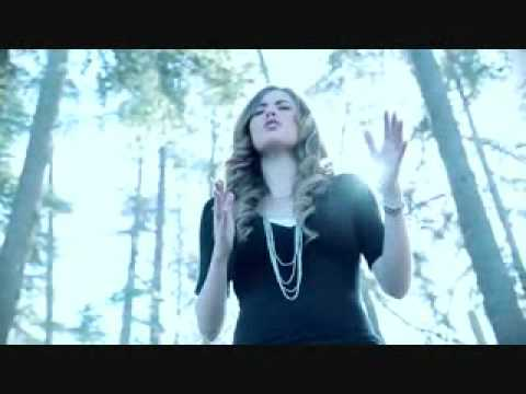 don't you remember official music video -Adele