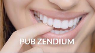 Publicité Zendium - Meilleur-Dentifrice.info