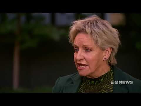 Rotten Conduct | 9 News Perth