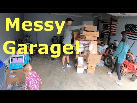 easy-garage-organization