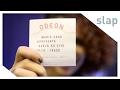 maria gadú - guelã ao vivo - teaser nos cinemas [vídeo oficial]
