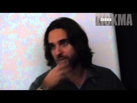 Paradise Lost: Rencontre avec Andrea Di Steo et Dimitri Rassam partie 2