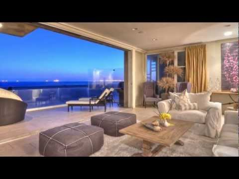 Orange County Homes for Sale - 45 Surfside Ave. A, Seal Beach, CA