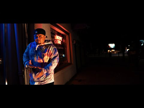 Download Cutty Banks - HardBody (Official Video) 4K (p. SlimmyOnTheBeat) #LongLiveCuttyBanks