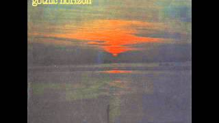 Gothic Horizon - Tomorrow's Another Day 1972 (FULL ALBUM) [Folk Rock]