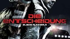 Die Entscheidung - Blade Runner 2 (2012) [Action] | Film (deutsch)
