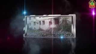Видеоотчёт Харьковских партизан