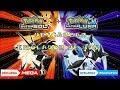 Descargar Emulador de 3DS + Pokémon UltraSol y UltraLuna