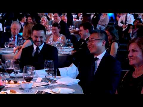 2015 Breakthrough Prize Ceremony: Seth MacFarlane Opening Monologue