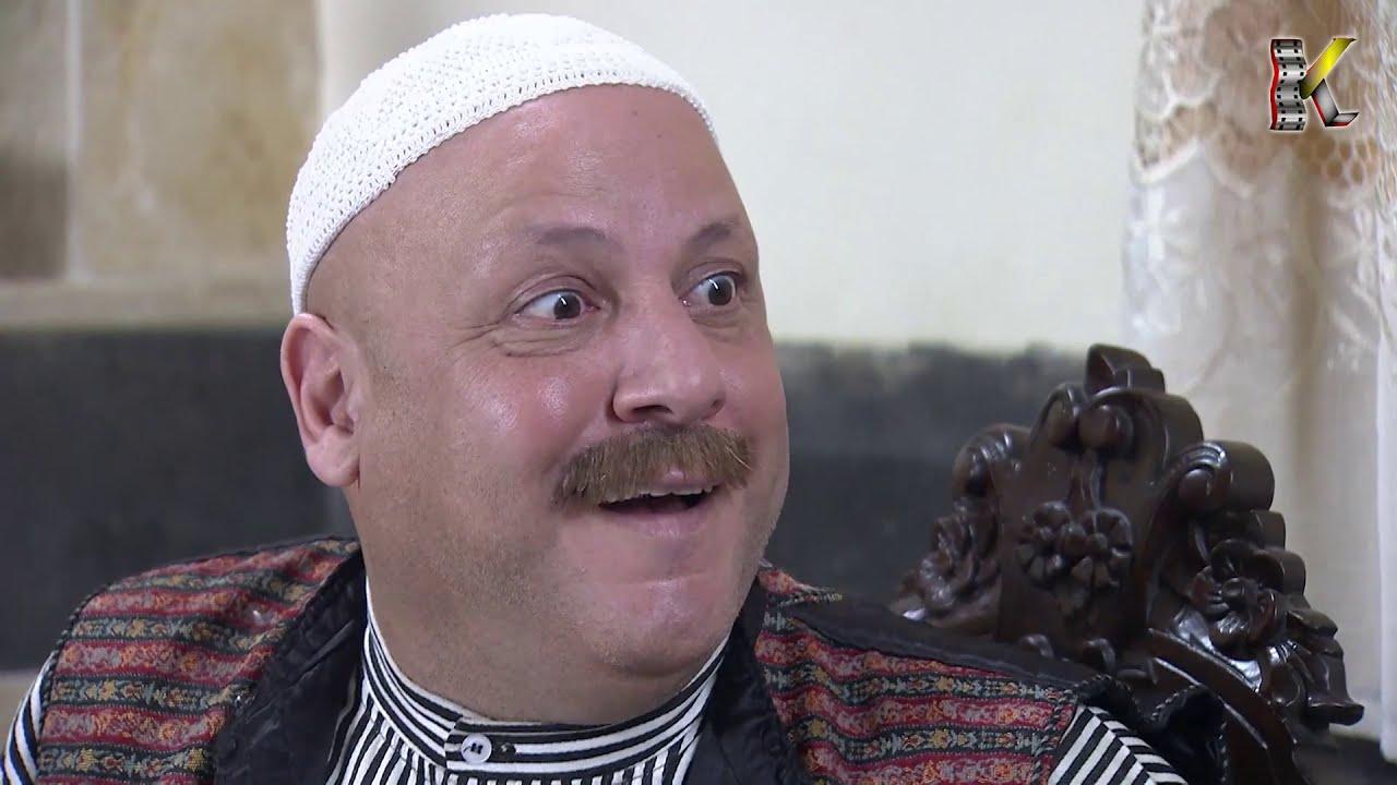 مسلسل كرسي الزعيم ـ الحلقة 18 الثامنة عشر كاملة HD | Karse Al Zaem
