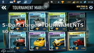Need For speed no limit get all cars with full upgrade 100% no hack