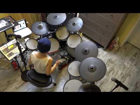 DaviN - BON JOVI mix si...un pic de Eminescu :)