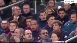France - All Blacks | Résumé (2016)