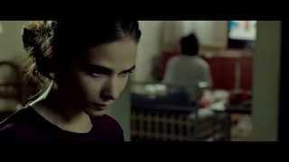 Chelli (At Li Layla - Next to Her) Officiel - Un film de Asaf Korman
