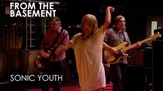 Jams Run Free | Sonic Youth | From The Basement