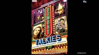 """Murabba with lyrics from Bombay Talkies (2013) """"HQ"""" """"HD"""" Singer: Amit Trivedi, Kavita Seth"""