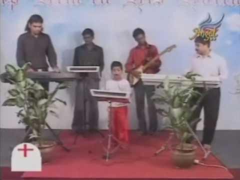 Magimai Matchimai Nirainthvarai