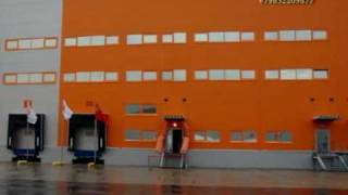 МЛП Подольск, склад класса А, аренда склада(, 2010-06-30T16:31:50.000Z)