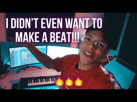 THIS PLUGIN GAVE ME SO MUCH INSPIRATION!!! (Sektor Plugin Review)